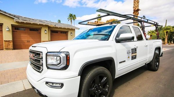 Garage Door Services in Surprise, AZ (1)