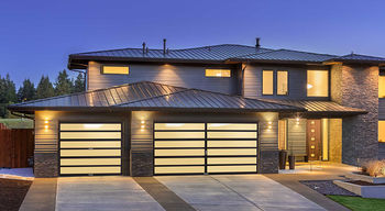 Garage Doors in Arlington Arizona